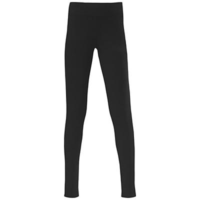 The North Face Girls' Motion Legging