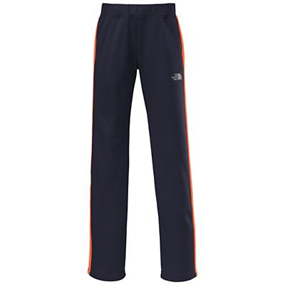The North Face Boys' Steady Start Track Pant