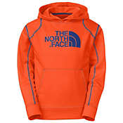 The North Face Boys' Surgent Pullover Hoodie