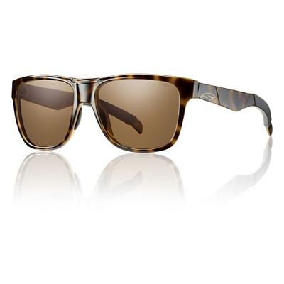 Smith Lowdown Polarized Sunglasses