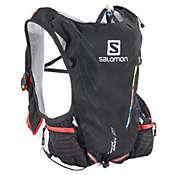 Salomon Advanced Skin S-Lab 5 Set Hydration Pack
