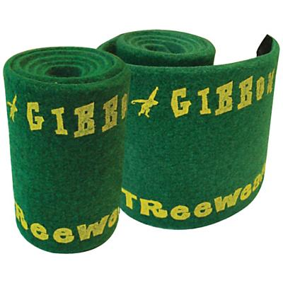Gibbon 2-Piece Tree Protection Set