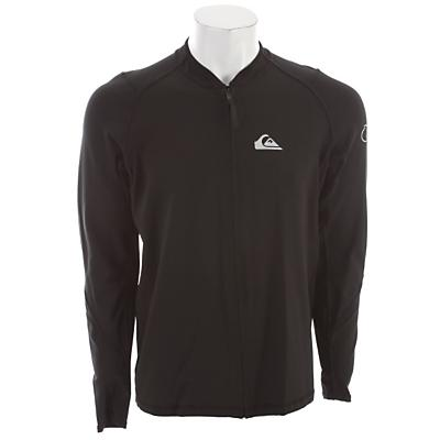 Quiksilver Polypro Sup Jacket - Men's