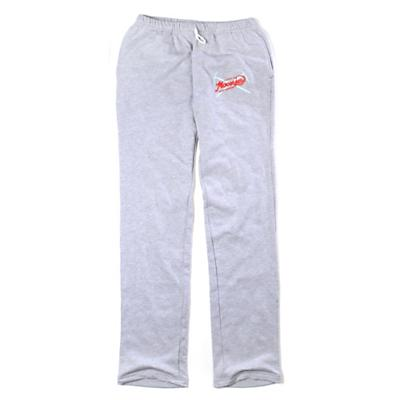 Moosejaw Men's Floyd the New Roommate Pant