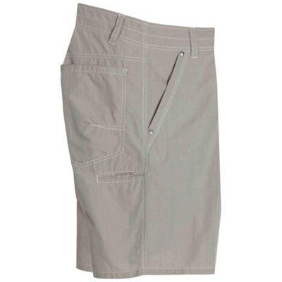 Kuhl Men's Kontra Short