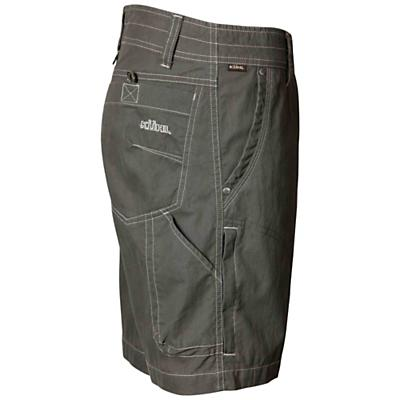 Kuhl Men's Ramblr Short - 8IN Inseam