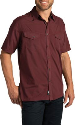 Kuhl Men's Stealth S/S Shirt