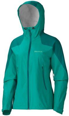 Marmot Women's Adroit Jacket