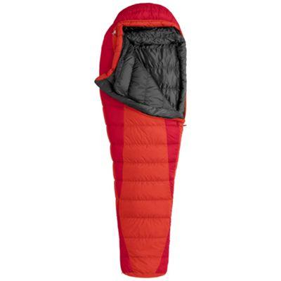 Marmot Always Summer 40F Sleeping Bag