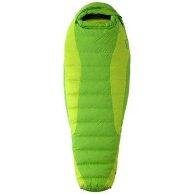 Marmot Women's Angel Fire 25F Sleeping Bag