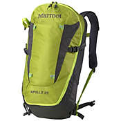 Marmot Apollo 25 Pack