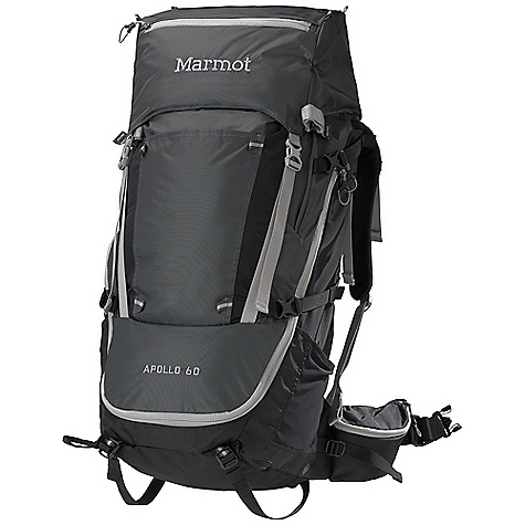 Marmot Apollo 60