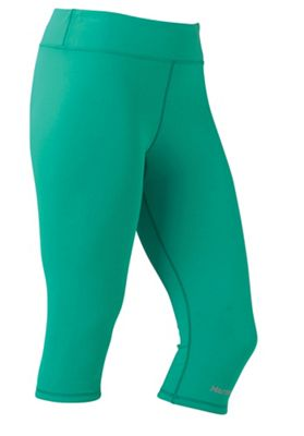 Marmot Women's Catalyst 3/4 Reversible Tight