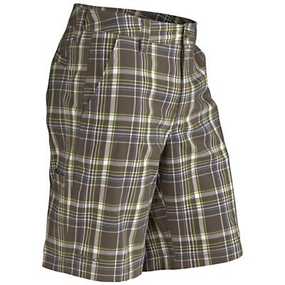 Marmot Men's Cay Short