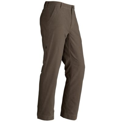 Marmot Men's Edgewood Pant