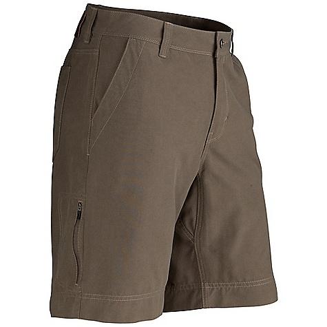 Marmot Edgewood Short