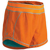 Marmot Women's Essential Short