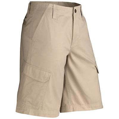 Marmot Men's Hayes Cargo Short