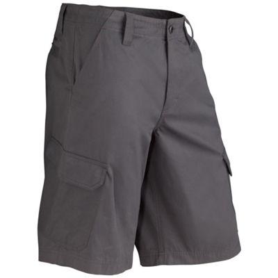 Marmot Men's Hayes Cargo Short
