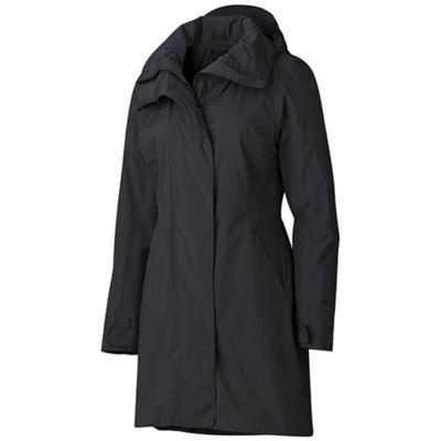Marmot Women's High Street Jacket