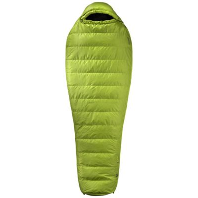 Marmot Hydrogen 30F Sleeping Bag