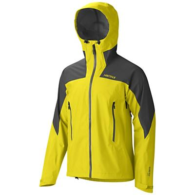 Marmot Men's Hyper Lite Jacket