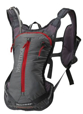 Marmot Kompressor Speed Pack