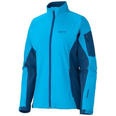 Marmot Women's Leadville Jacket