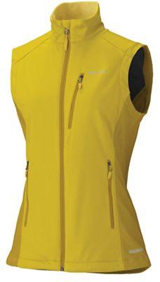 Marmot Women's Leadville Vest