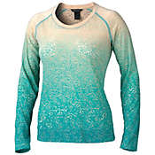 Marmot Women's Lillie LS Shirt
