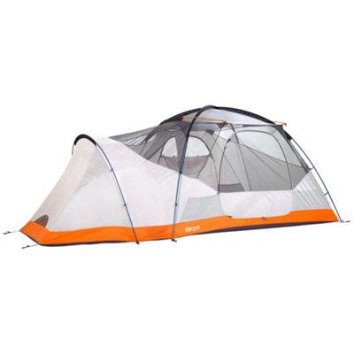 Marmot Limestone 8 Person Tent