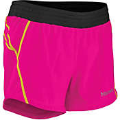 Marmot Girls' Mobility Short