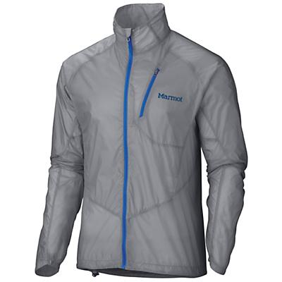 Marmot Men's Nanowick Jacket