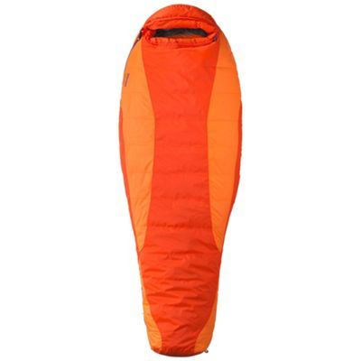 Marmot Women's Ouray 0F Sleeping Bag