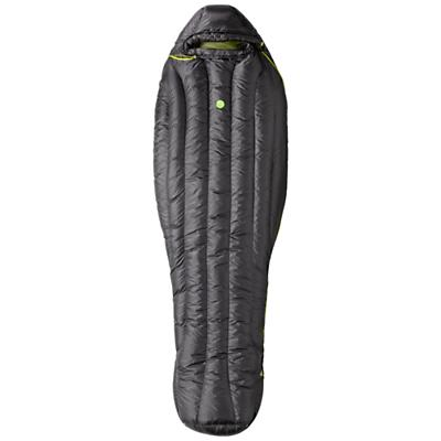 Marmot Plasma 30 Sleeping Bag
