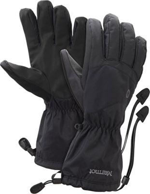 Marmot PreCip Shell Glove