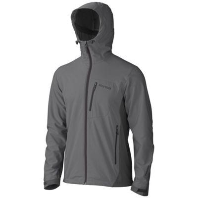 Marmot Men's ROM Jacket