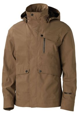Marmot Men's Southampton Jacket