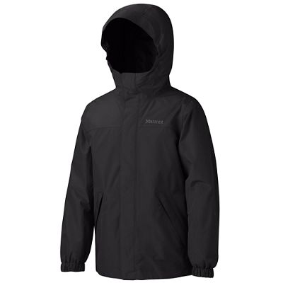 Marmot Boys' Southridge Jacket