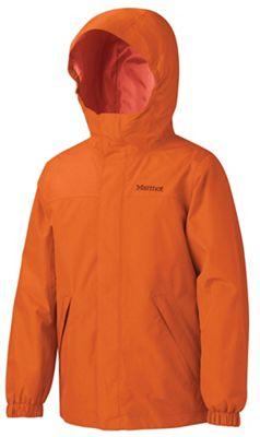 Marmot Boys' Southridge Jacket