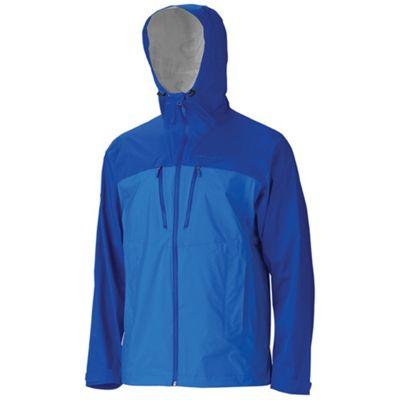 Marmot Men's Spectra Jacket