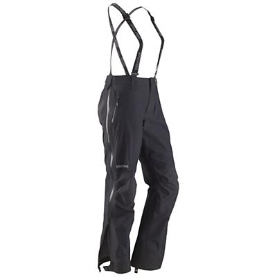 Marmot Women's Speed Light Pant