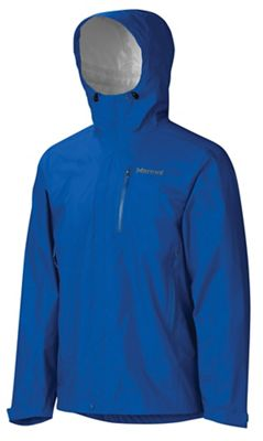 Marmot Men's Storm Watch Jacket
