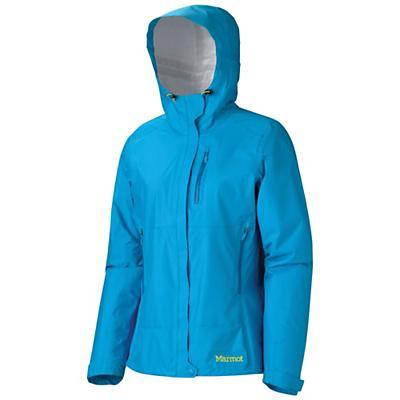 Marmot Women's Storm Watch Jacket