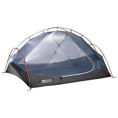 Marmot Stormlight 3 Person Tent