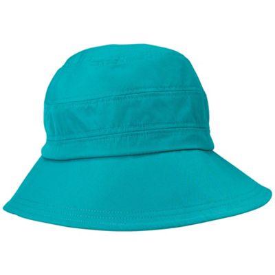 Marmot Women's Sunshine Hat