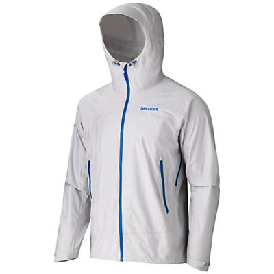 Marmot Men's Super Mica Jacket