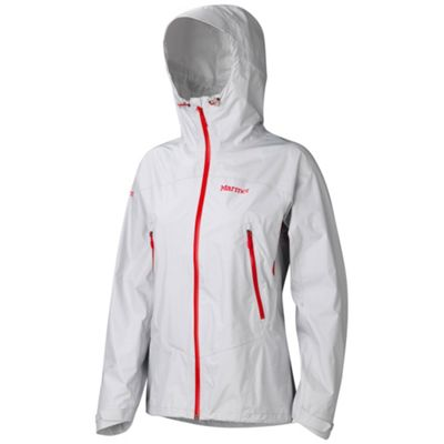 Marmot Women's Super Mica Jacket