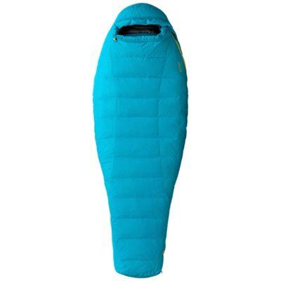 Marmot Women's Teton 15F Sleeping Bag