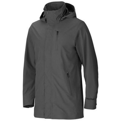 Marmot Men's Traveler Jacket